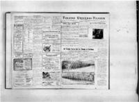 Toledo Universi-Teaser, April 9, 1919, Vol. 1, no. 6