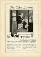 Ohio Electric