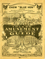 Toledo Amusement Guide