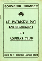 Aquinas Club