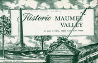 Historic Maumee Valley (cover only)