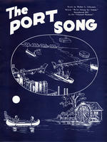 Port Song