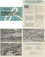 Greater Toledo Area Expressways