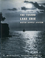 Toledo Water Supply