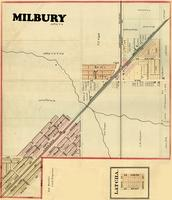 Milbury by W.I. Wight.