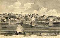View of Perrysburg