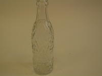 United Fruit Co. bottle