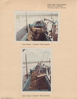Photographs of Bahamas operations