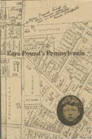 Ezra Pound's Pennsylvania, 1976