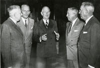 Canaday and others