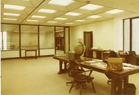Archives in the Canaday Center