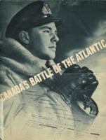 Canada's Battle of the Atlantic