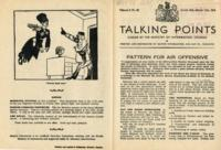 Talking Points, vol. 3, no. 22, March 10-March 17, 1943 [fix]