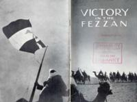 Victory in the Fezzan