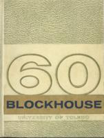The Blockhouse 1960