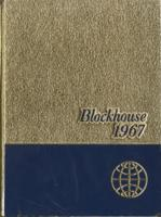 The Blockhouse 1967