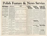 Polish Feature and News Service, no. 35