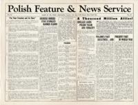 Polish Feature and News Service, no. 42