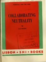 Collaborating Neutrality