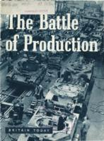 Battle of Production