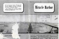 Miracle Harbor