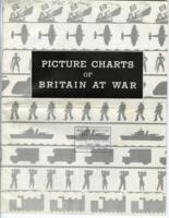 Picture Charts of Britain at War