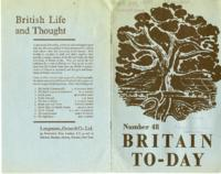 Britain To-day, no. 48