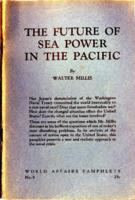 Future of Sea Power in the Pacific