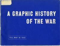 Graphic History of the War