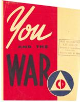 You and the War