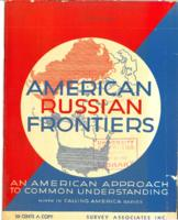 American-Soviet Post-War Relations