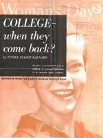 College- When They Come Back?