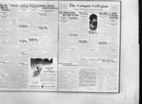 Campus Collegian, May 28, 1931,  Vol. 13, No 29