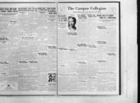 Campus Collegian, April 21, 1932,  Vol. 14, No 24
