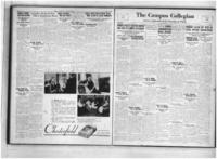 Campus Collegian, April 28, 1933,  Vol. 17, No. 24
