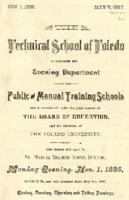 Evening Programs Brochure