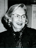 Betty A. Reardon Collected Papers, 1964-2008, MSS-226
