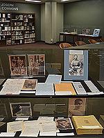 Carl Joseph Memorial Library Collection