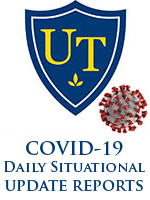 COVID-19 Daily Situational Update Reports