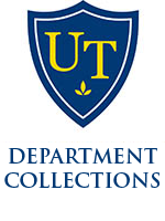 Department Collections