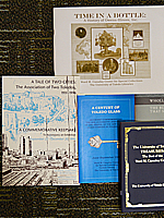 Exhibition Catalogs, 1980-Present