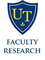UT Faculty Research