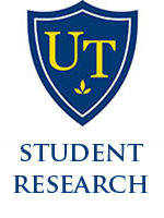 University of Toledo Student Research